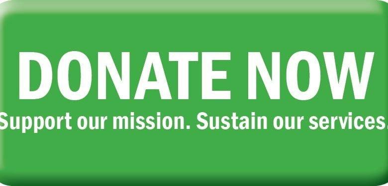 Donate Us