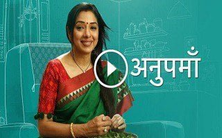 Anupama 7th August 2021 Video Episode 335