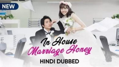 In-House Marriage Honey [Japanese Drama] in Official Hindi Dubbed [Urdu]