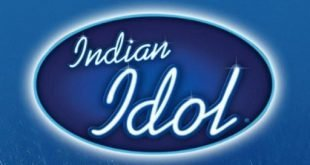 Indian Idol 7th August 2021 Full Episode 73