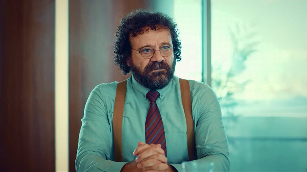 Mucize Doktor [Turkish Drama] in Urdu Hindi Dubbed -[Episode 121-125 Added]