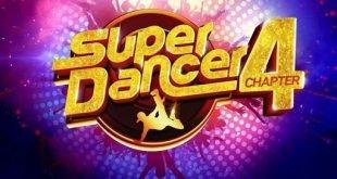 Super Dancer Chapter 4 7th August 2021 Full Episode 38