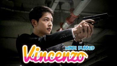 Vincenzo 2021 [Korean Drama] in Urdu Hindi Dubbed -All Episodes